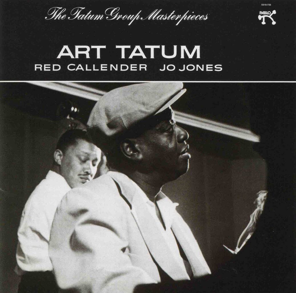 THE ART TATUM GROUP MASTERPIECES-1