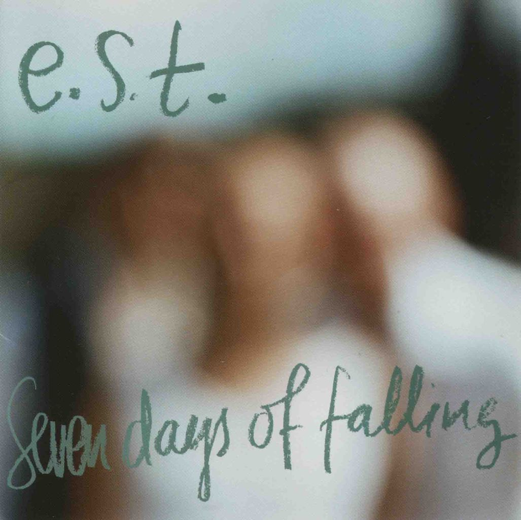 SEVEN DAYS OF FALLING-1