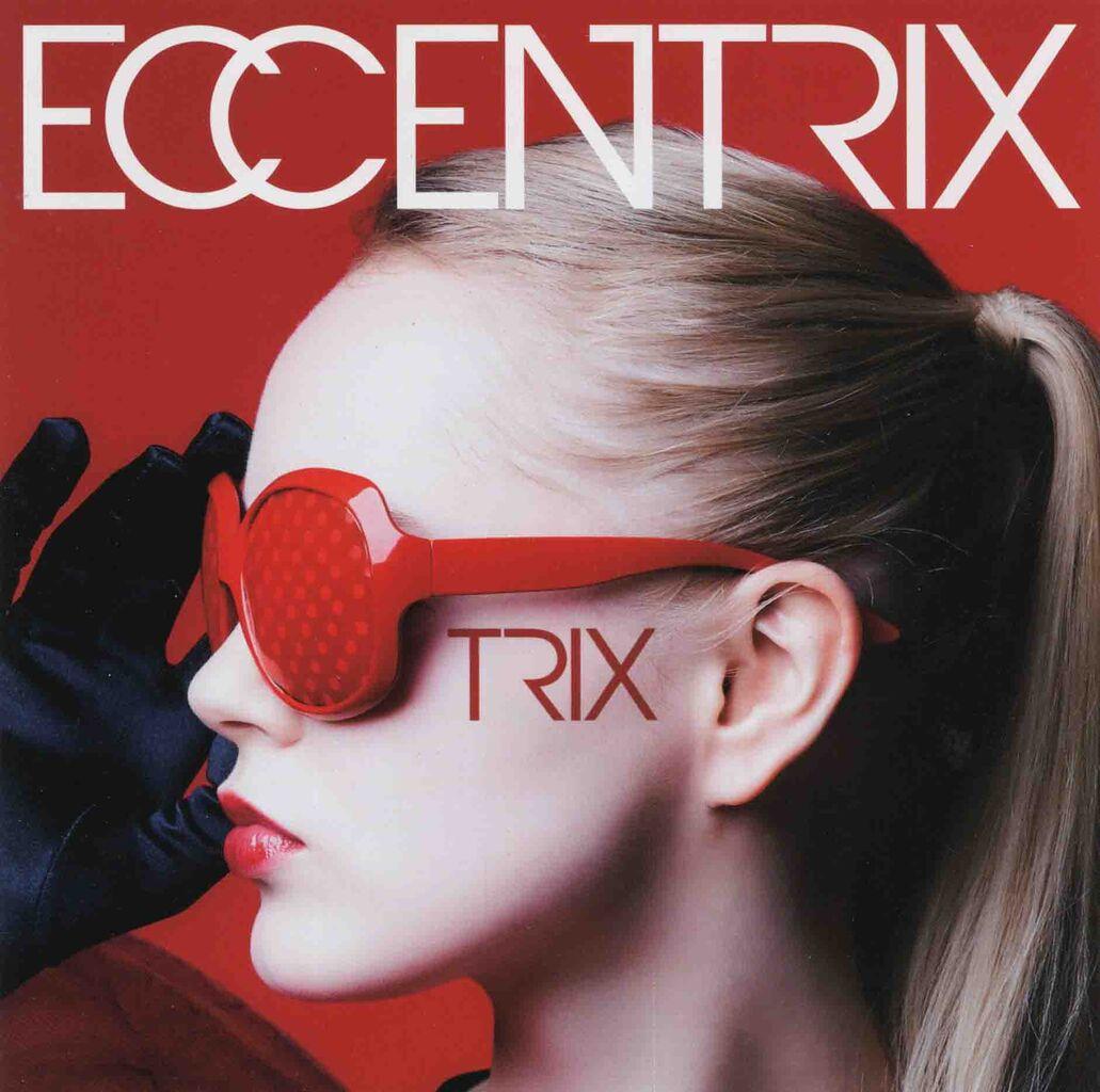 ECCENTRIX-1