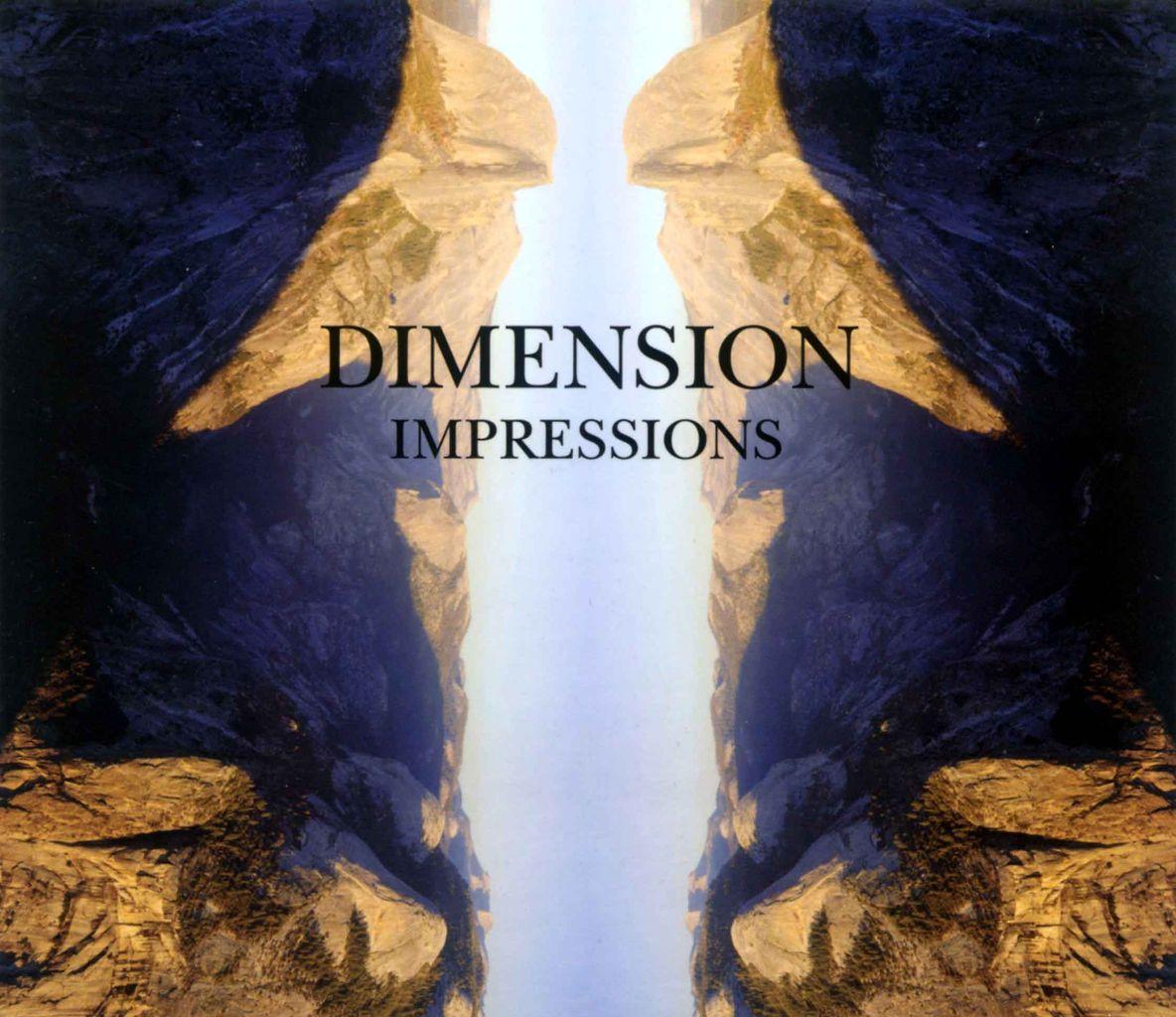 IMPRESSIONS-1