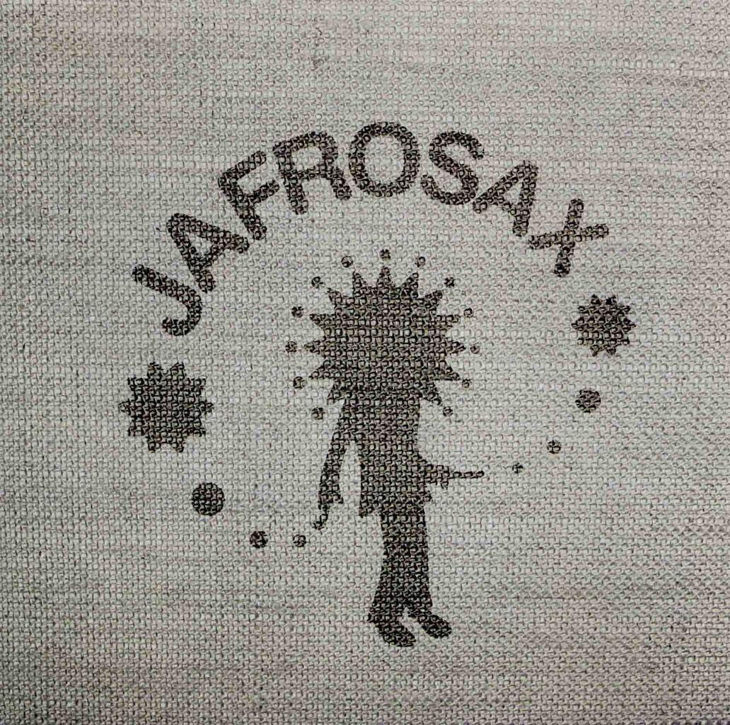 JAFROSAX-1