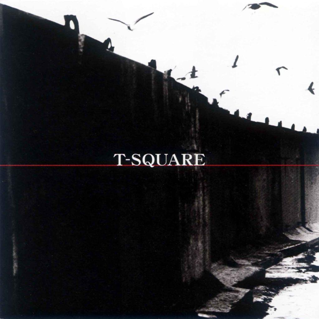 T-SQUARE-1