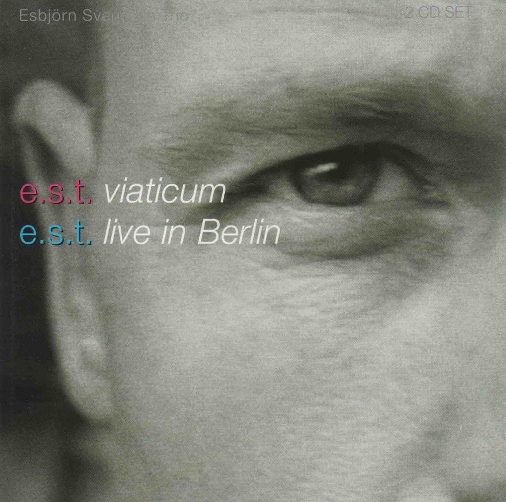 VIATICUM + LIVE IN BERLIN-1
