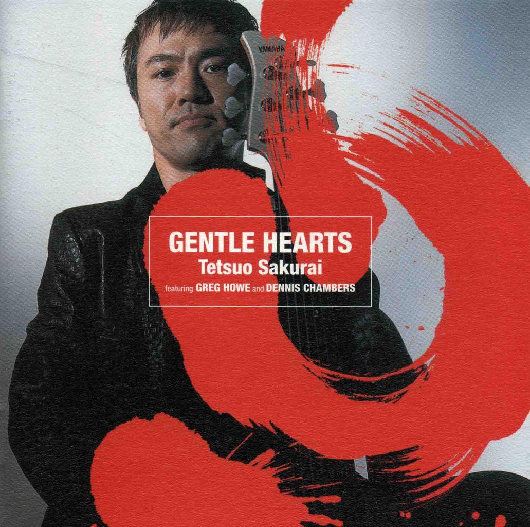 GENTLE HEARTS-1