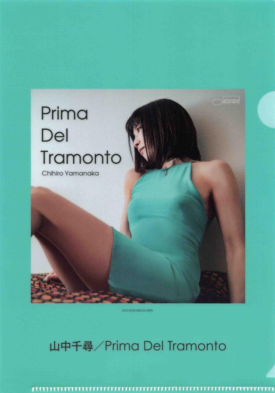 PRIMA DEL TRAMONTO-4