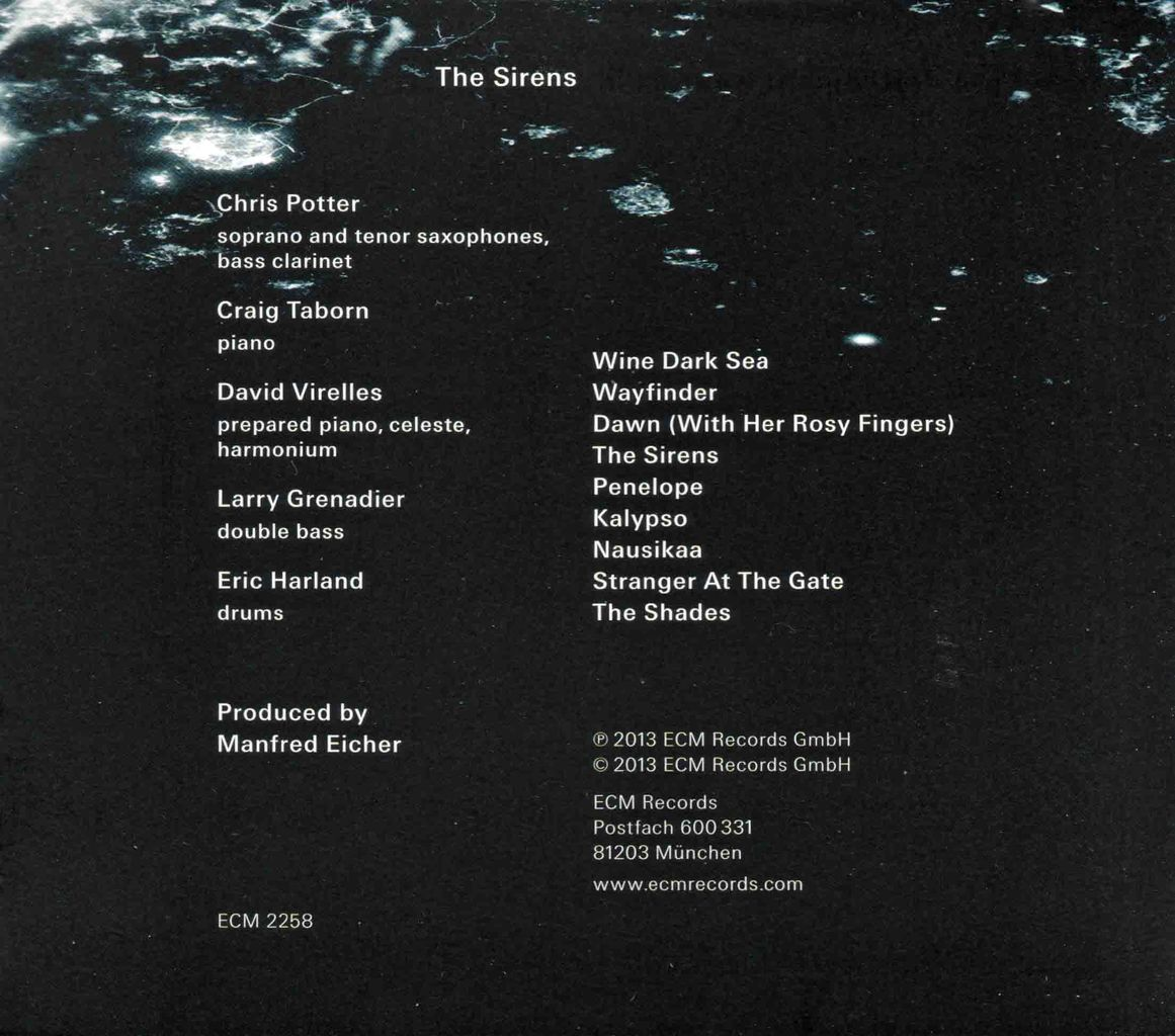 THE SIRENS-2