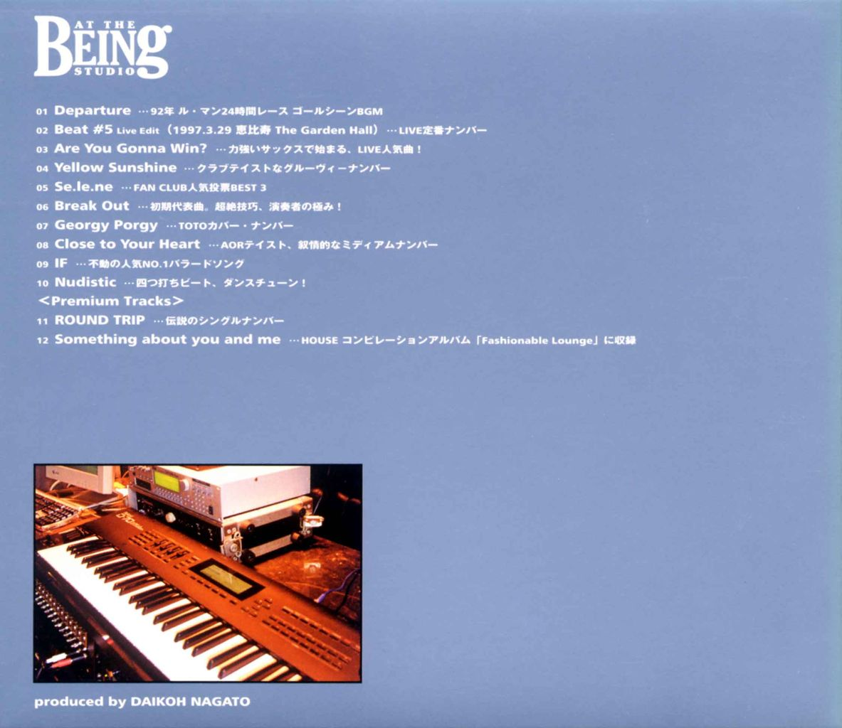 COMPLETE OF DIMENSION AT THE BEING STUDIO-2
