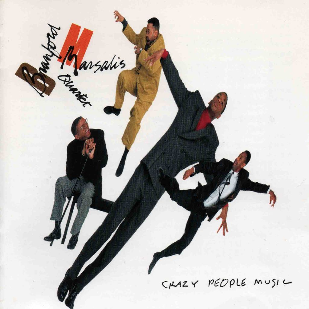 CRAZY PEOPLE MUSIC-1