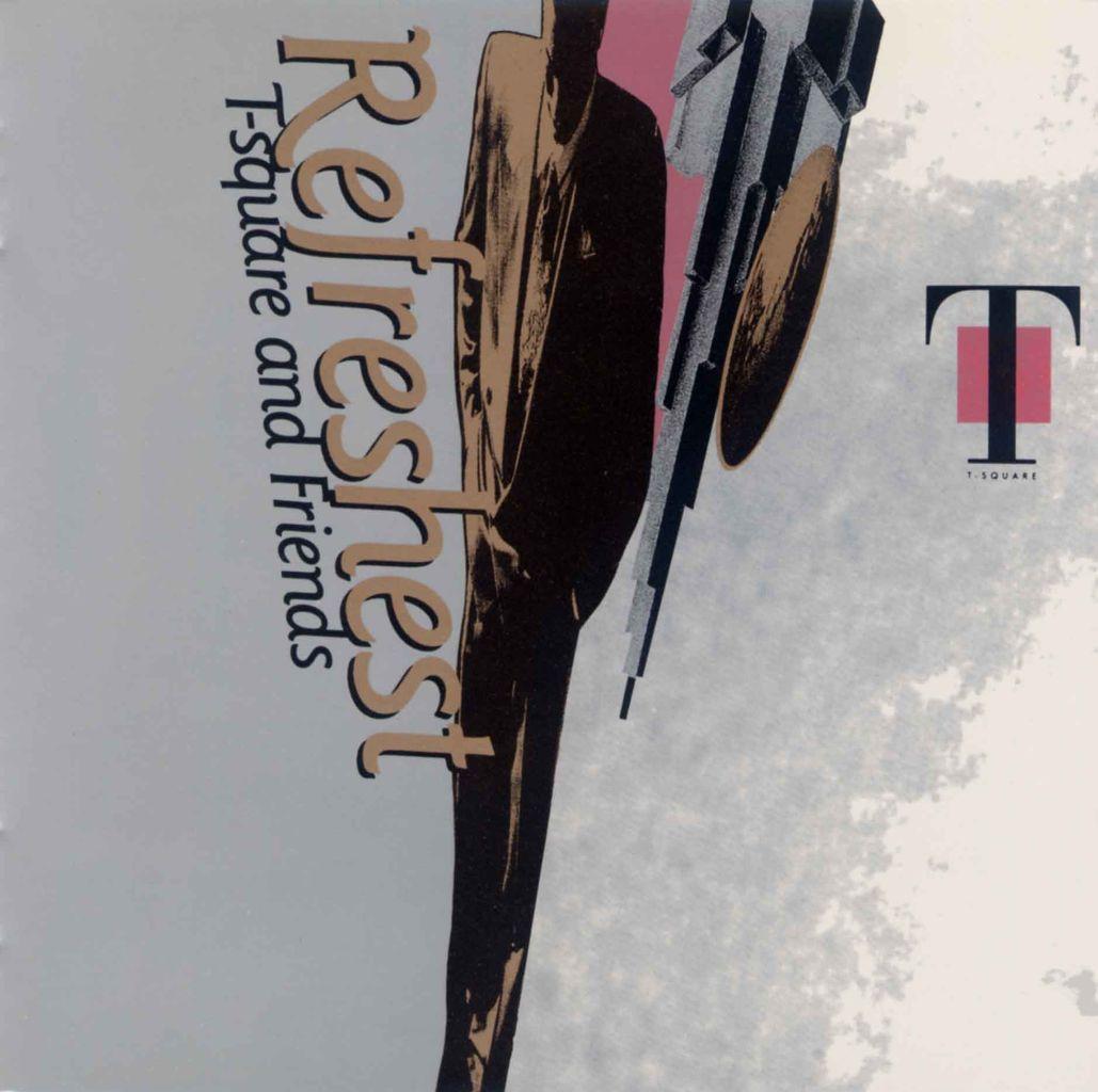 REFRESHEST-1