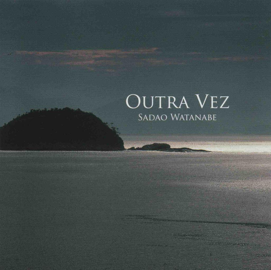 OUTRA VEZ-1