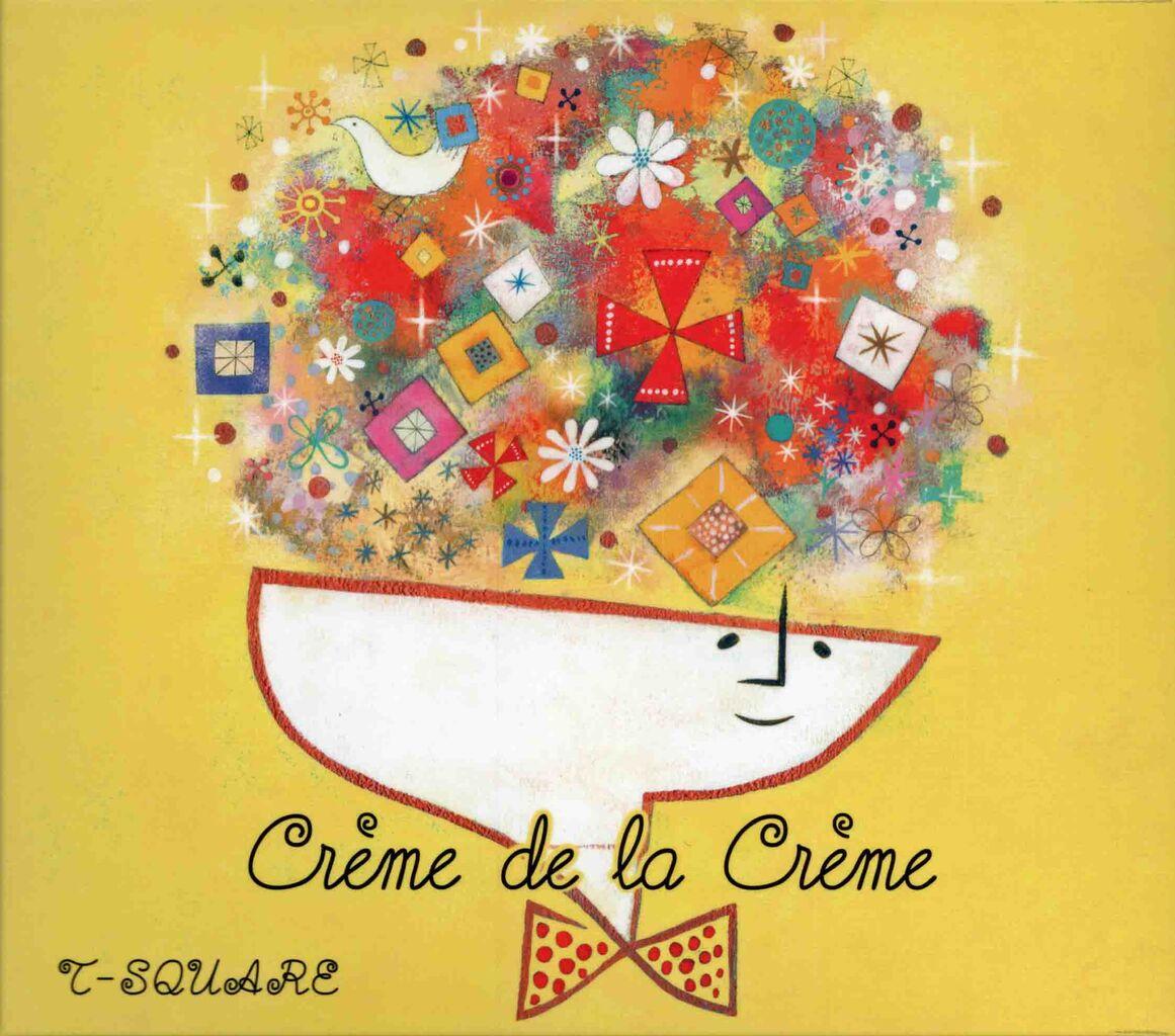 CREME DE LA CREME-1 width=