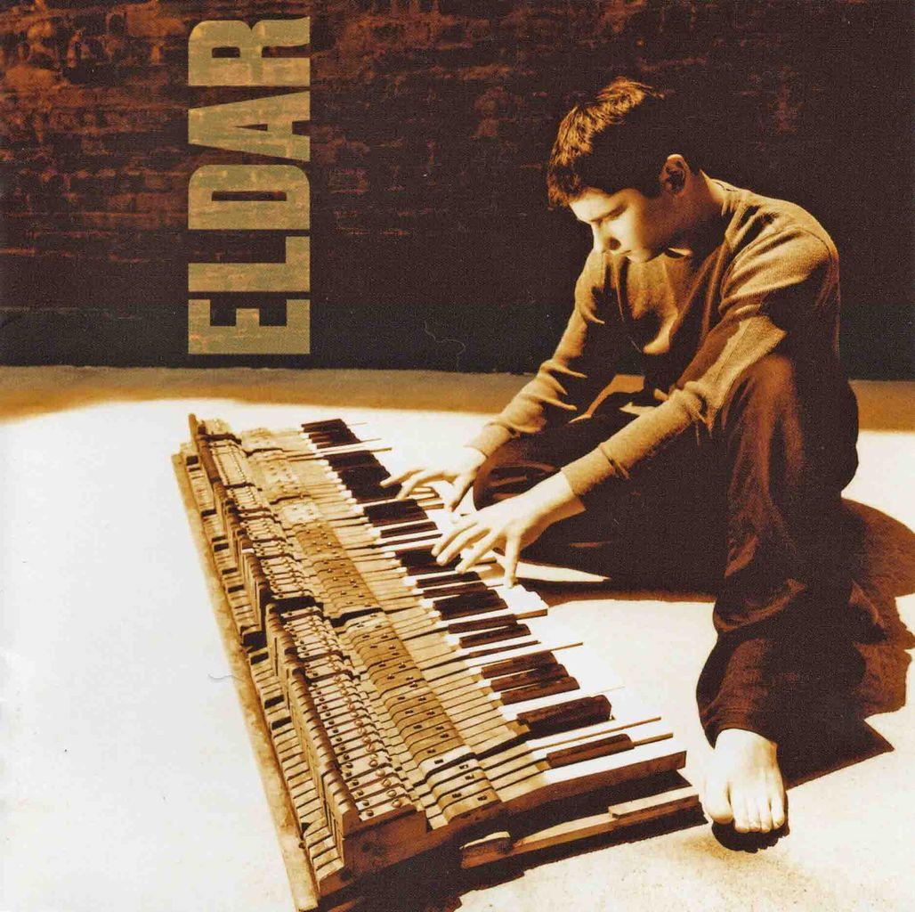 ELDAR-1