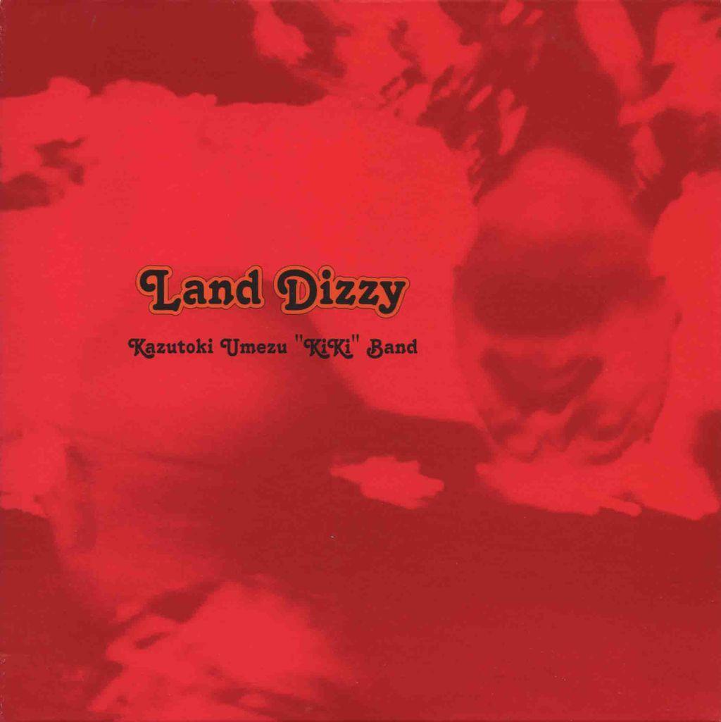 LAND DIZZY-1