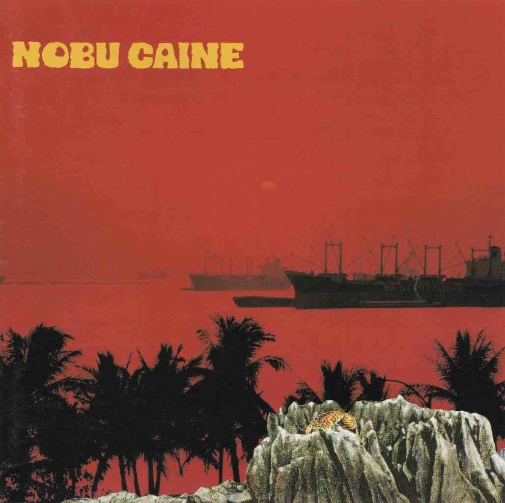 NOBU CAINE-1