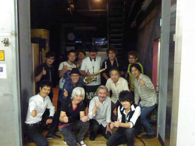 日本のフュージョン-3
