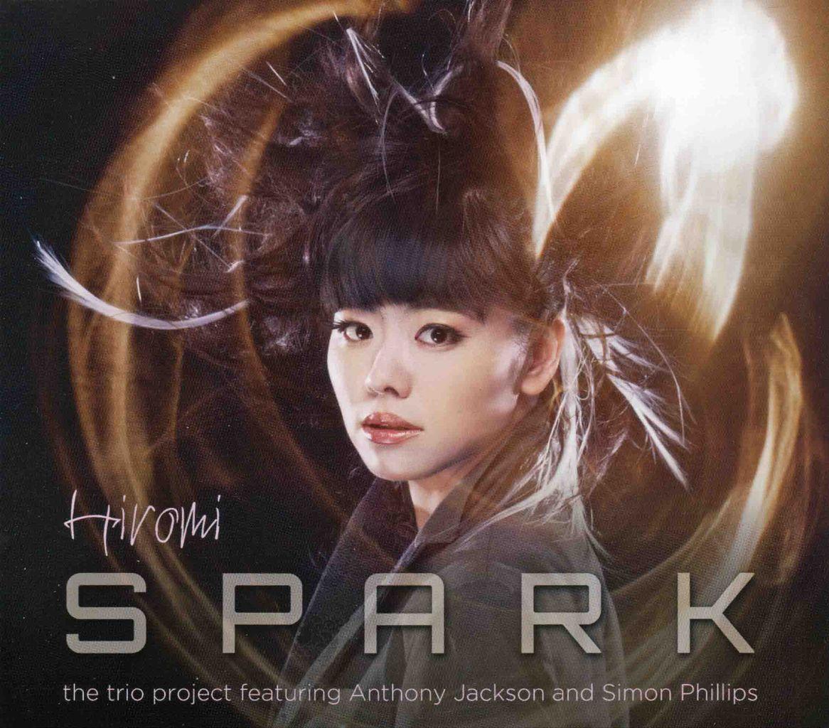 SPARK-1
