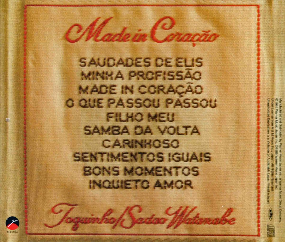 MADE IN CORACAO-2