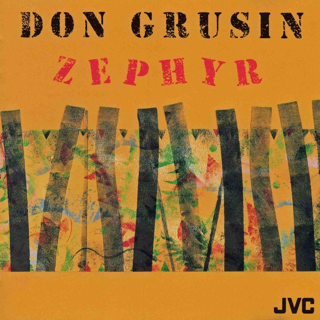 ZEPHYR-1