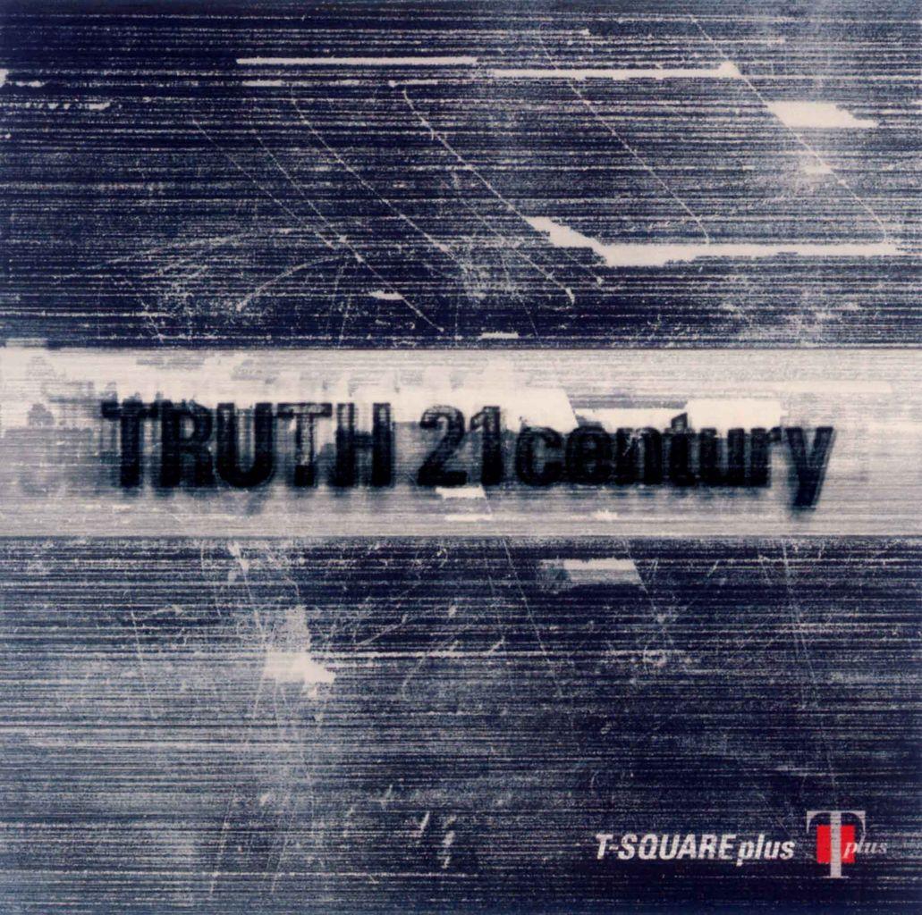 TRUTH 21CENTURY-1