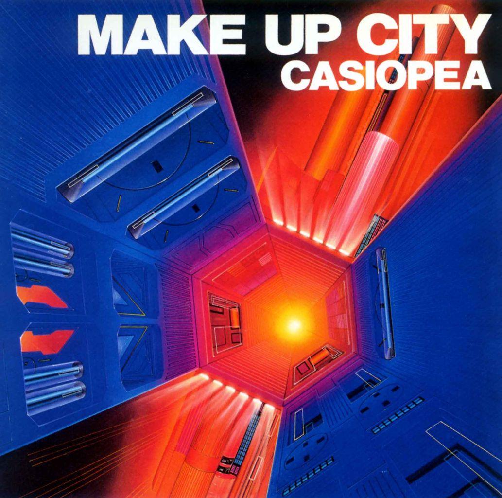 MAKE UP CITY-1
