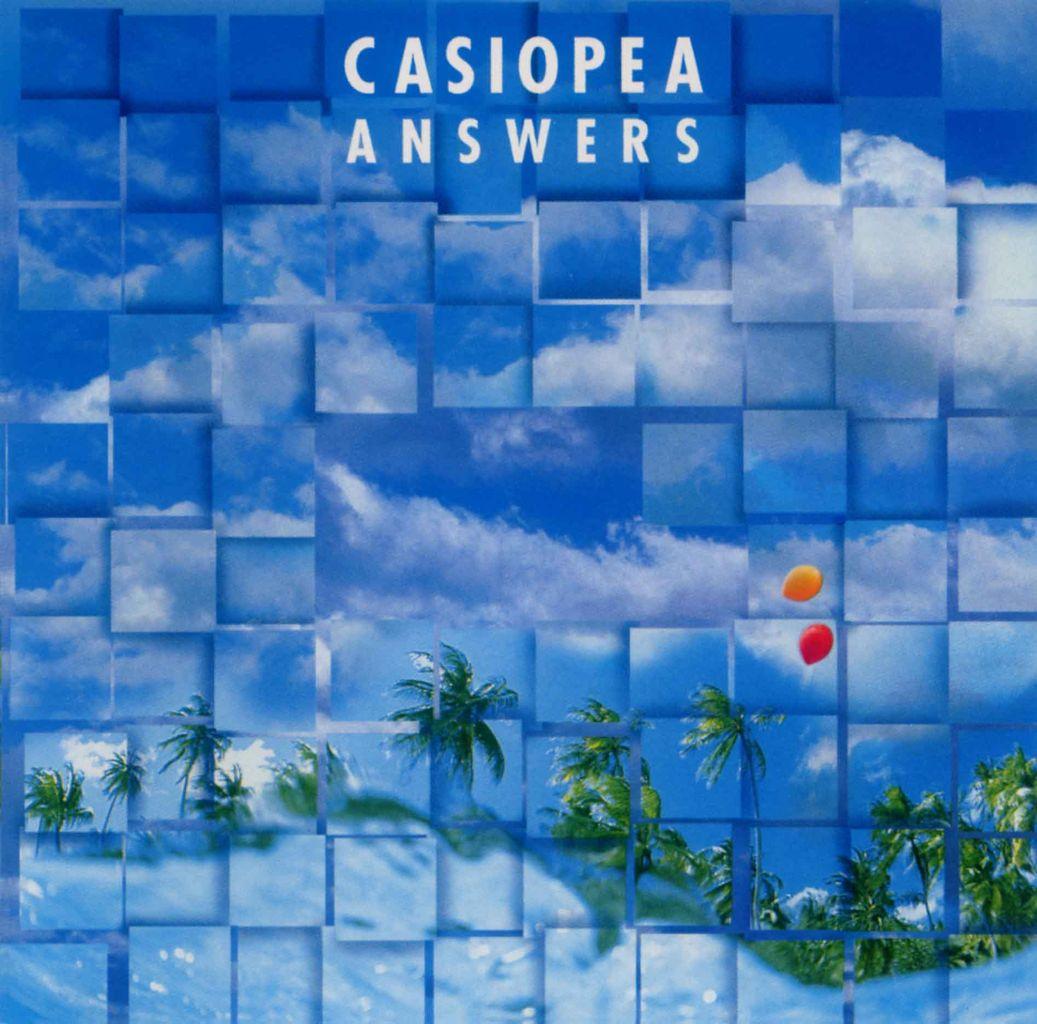 ANSWERS-1