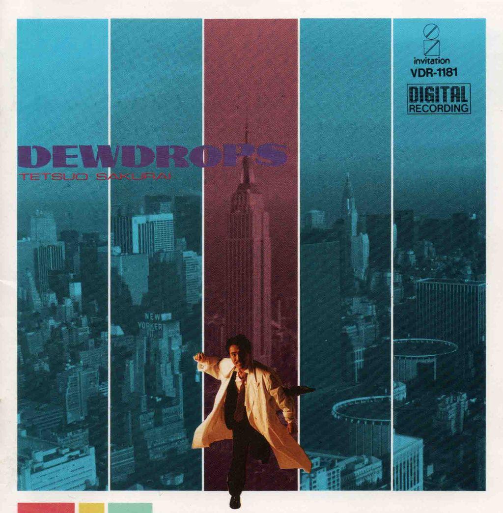 DEWDROPS-1