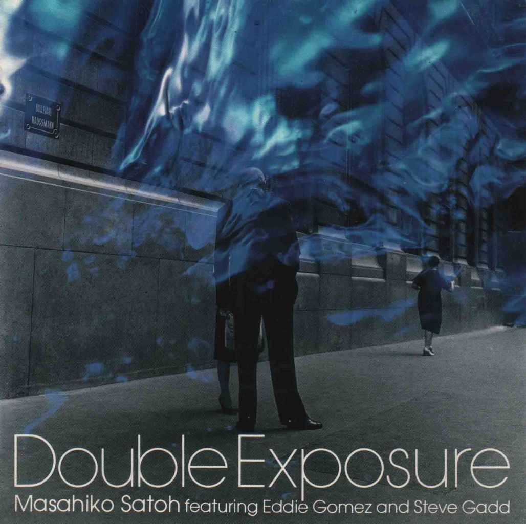 DOUBLE EXPORSURE-1
