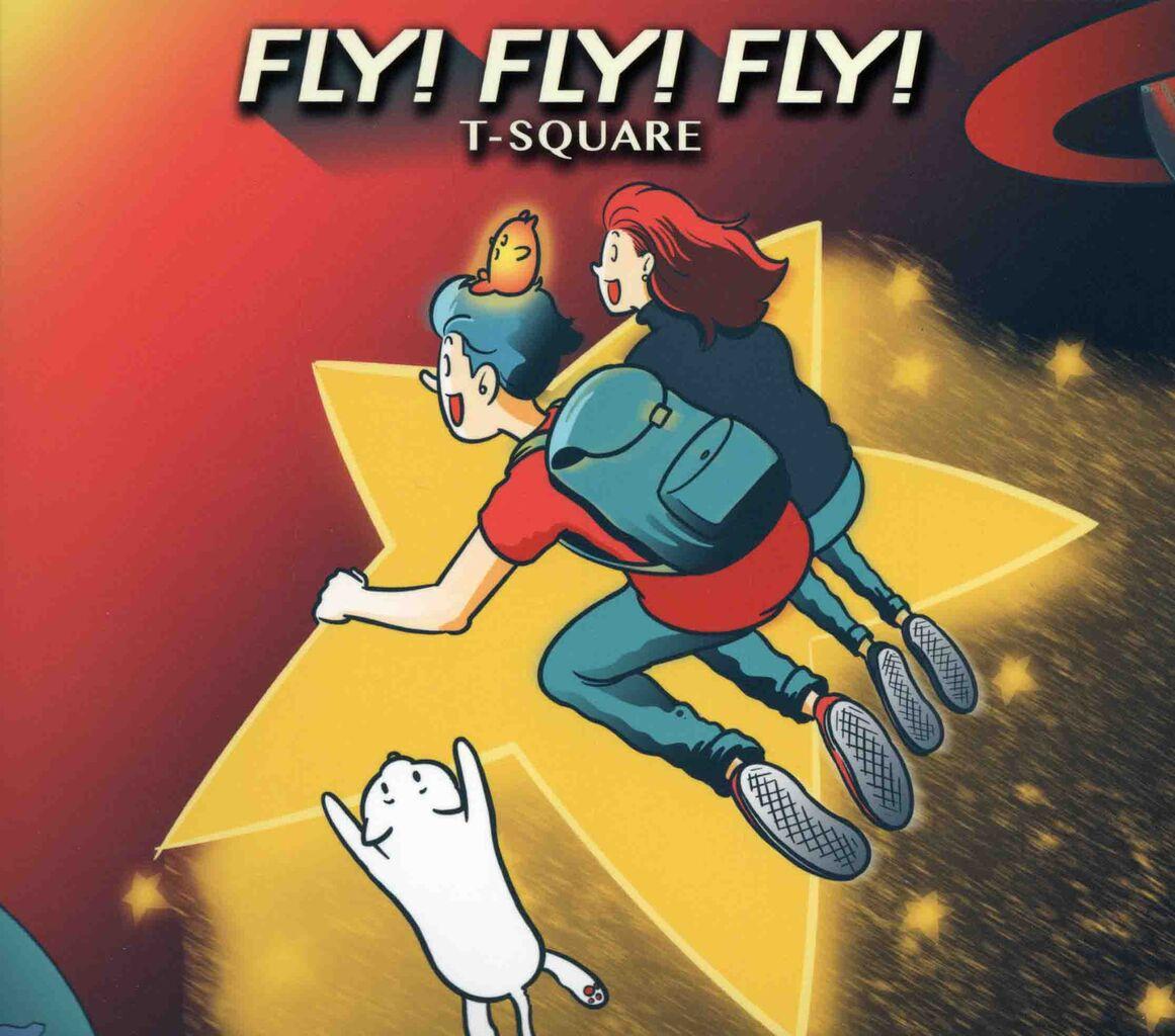 FLY! FLY! FLY!-1