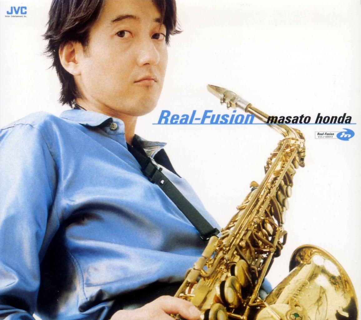 REAL-FUSION-1