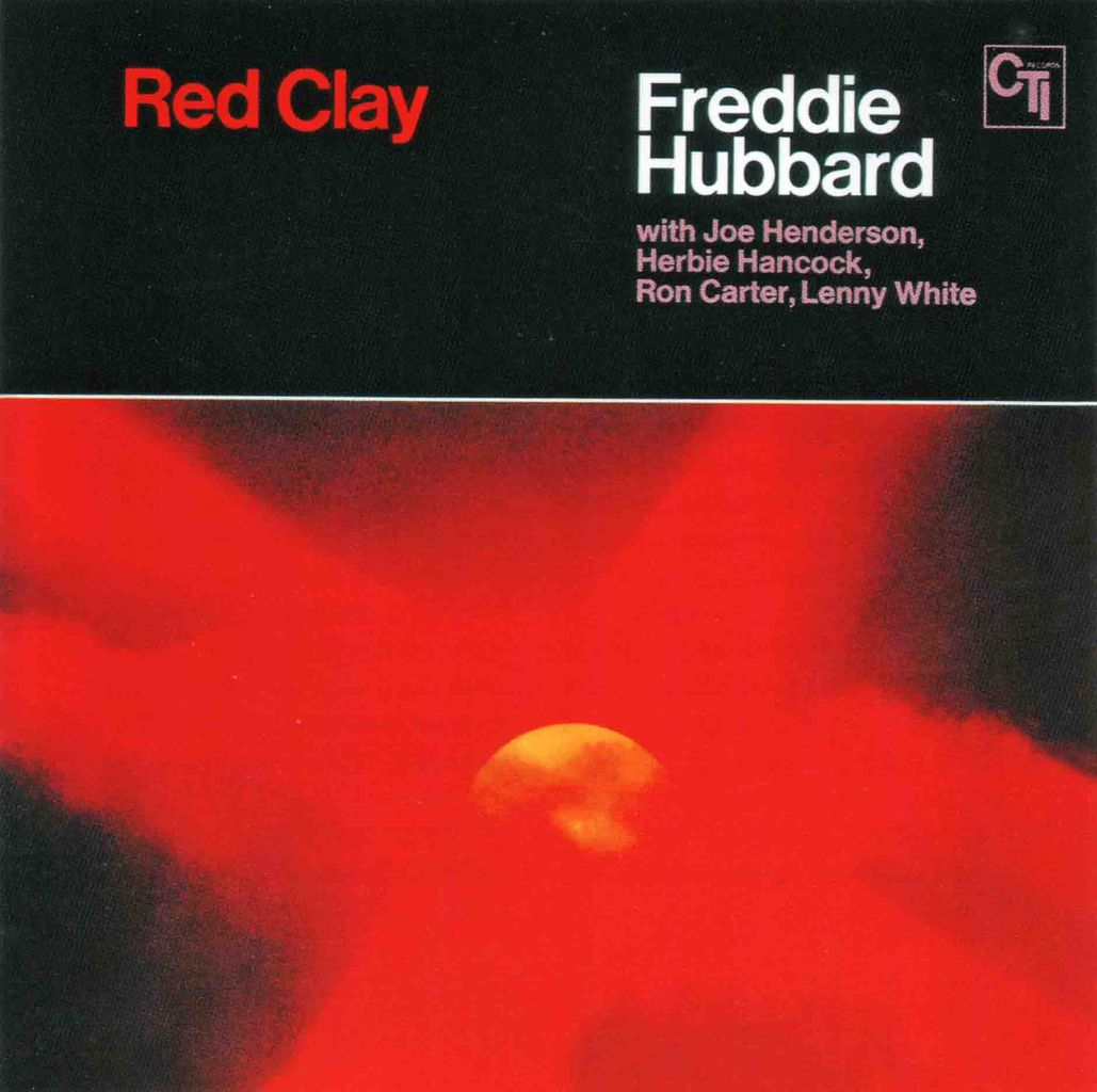 RED CLAY-1