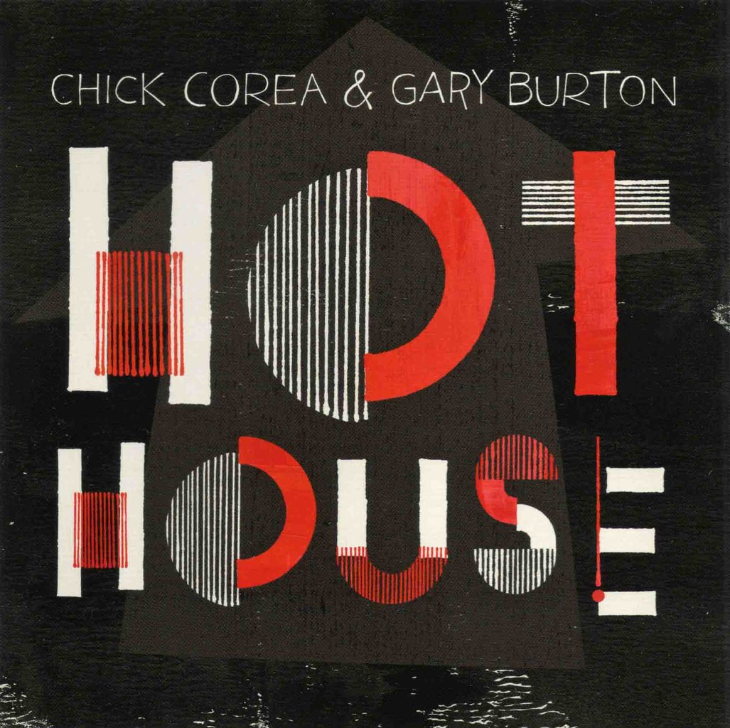 HOT HOUSE-1