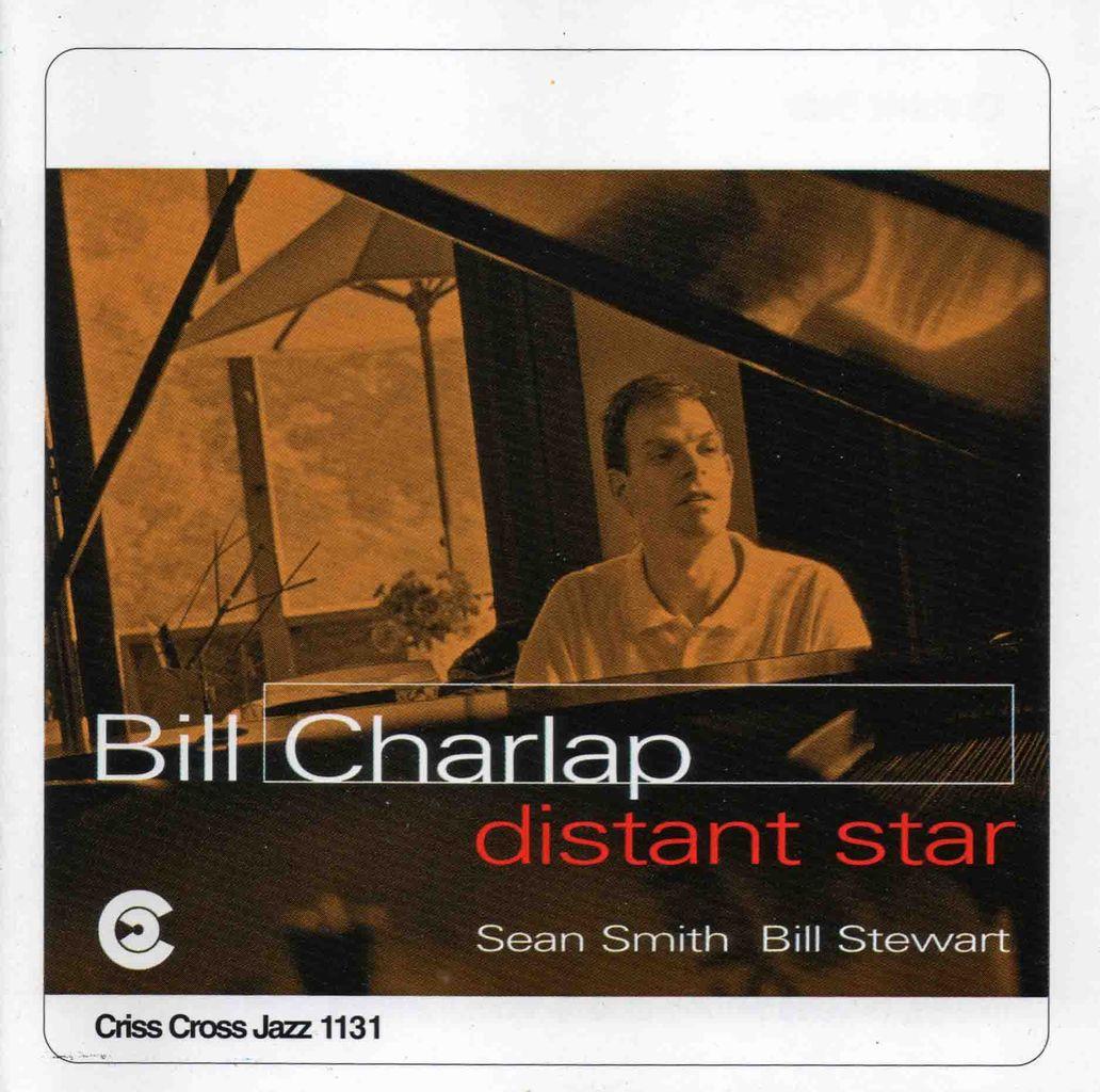 'DISTANT STAR-1