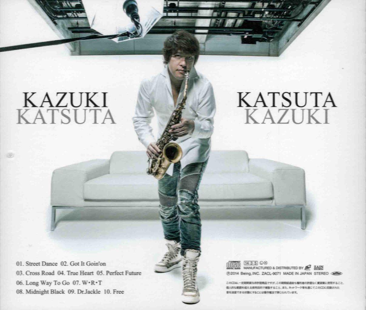 KAZUKI KATSUTA-2