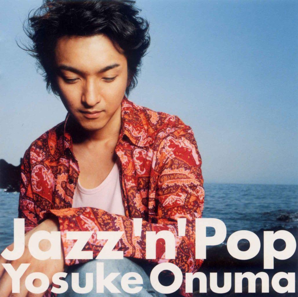 JAZZ'N'POP-1