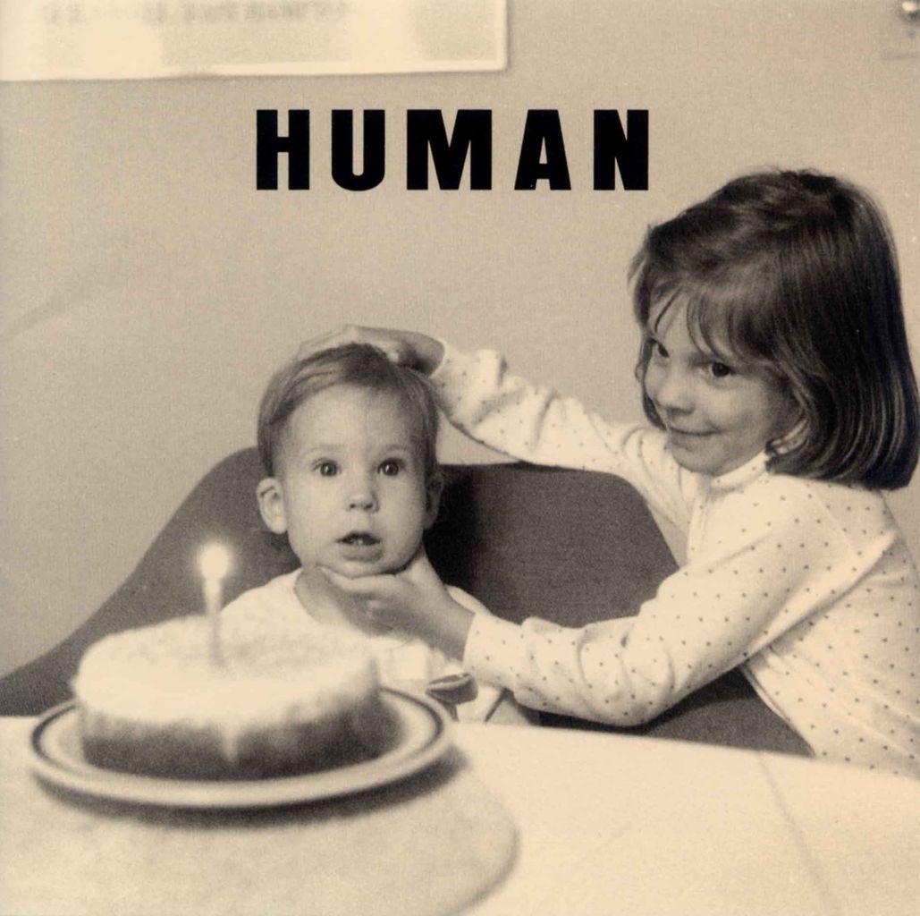 HUMAN-1