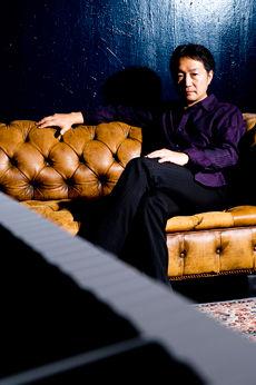 TOGGY'S T.T. / 小野塚晃