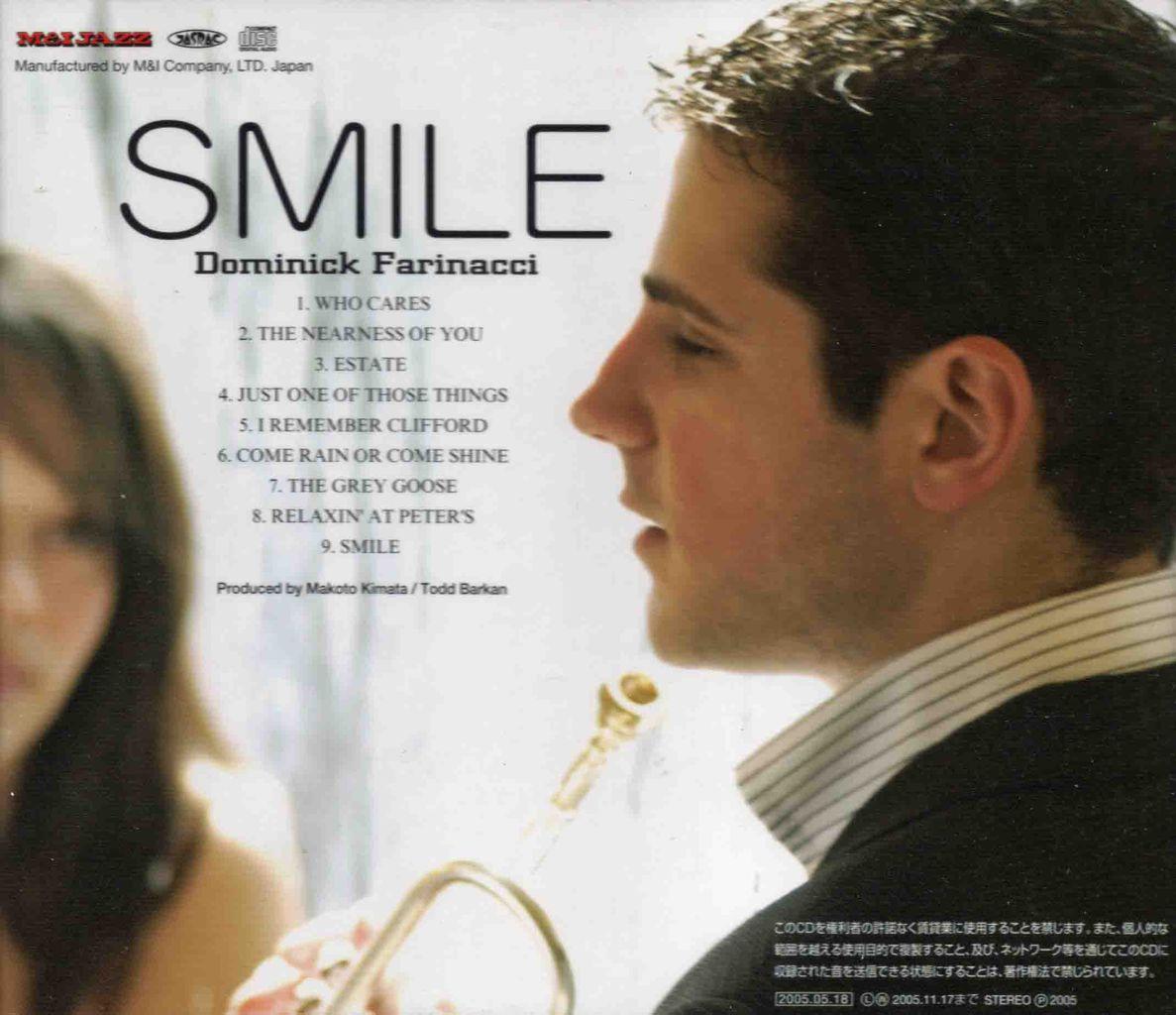 SMILE-2