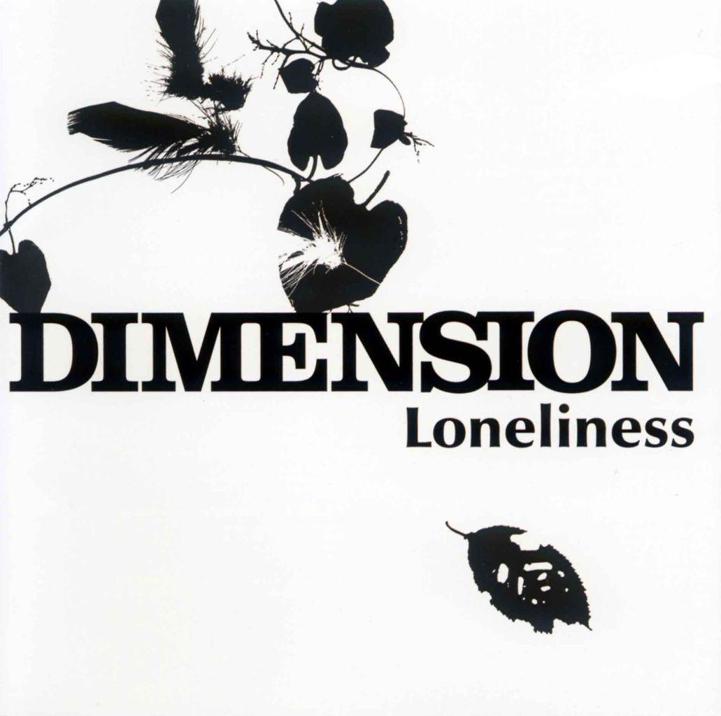 LONELINESS-1