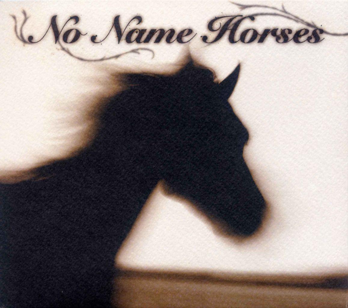NO NAME HORSES-1