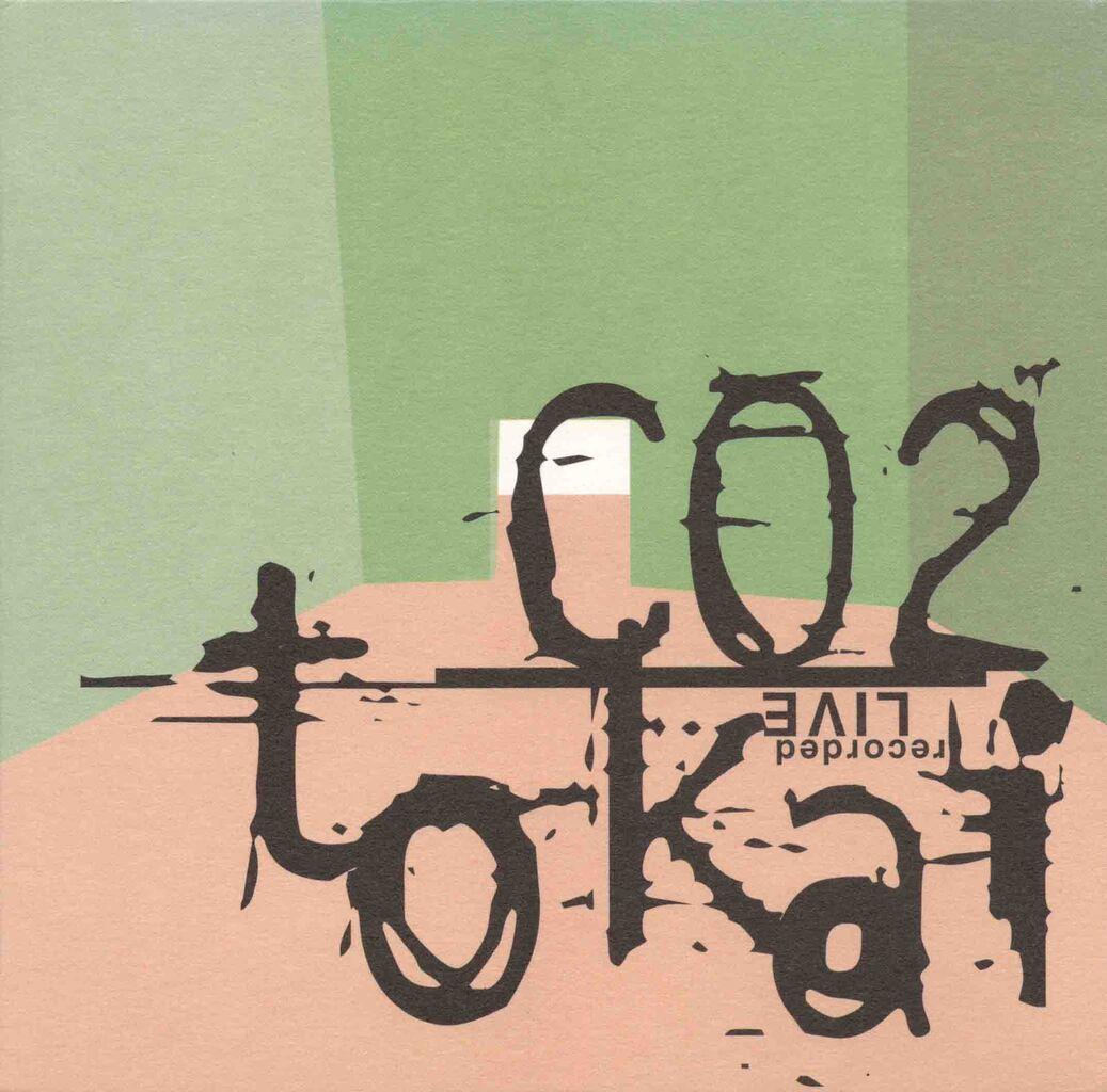 TOKAI-1