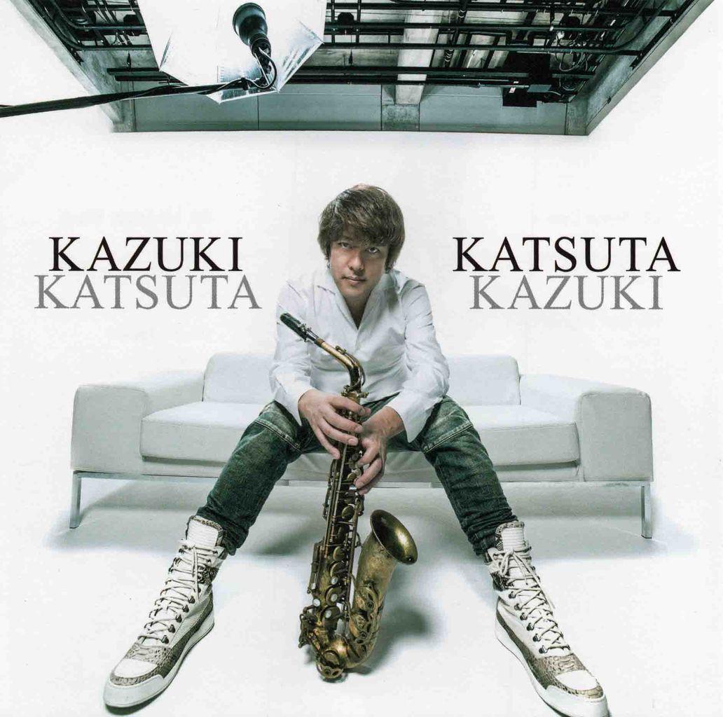 KAZUKI KATSUTA-1