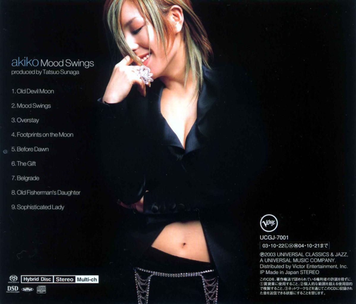 MOOD SWINGS-2