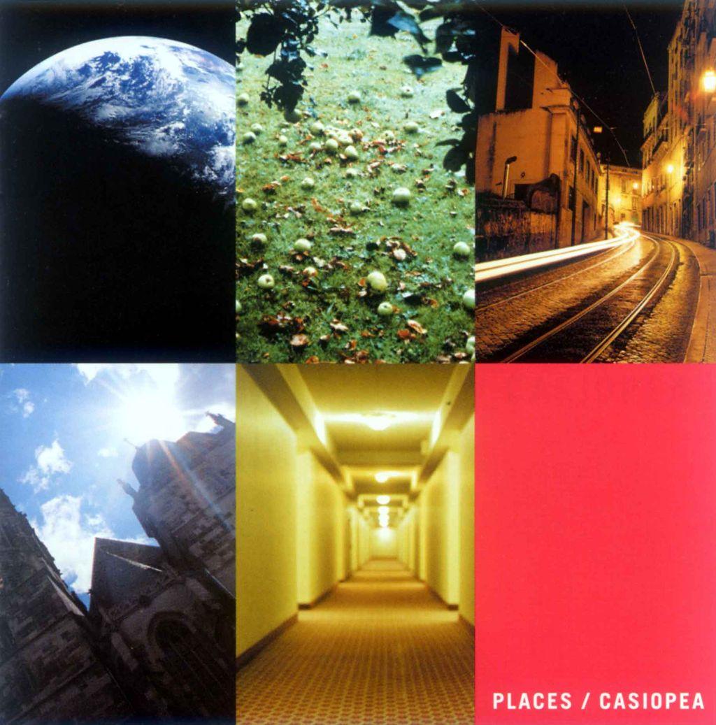 PLACES-3