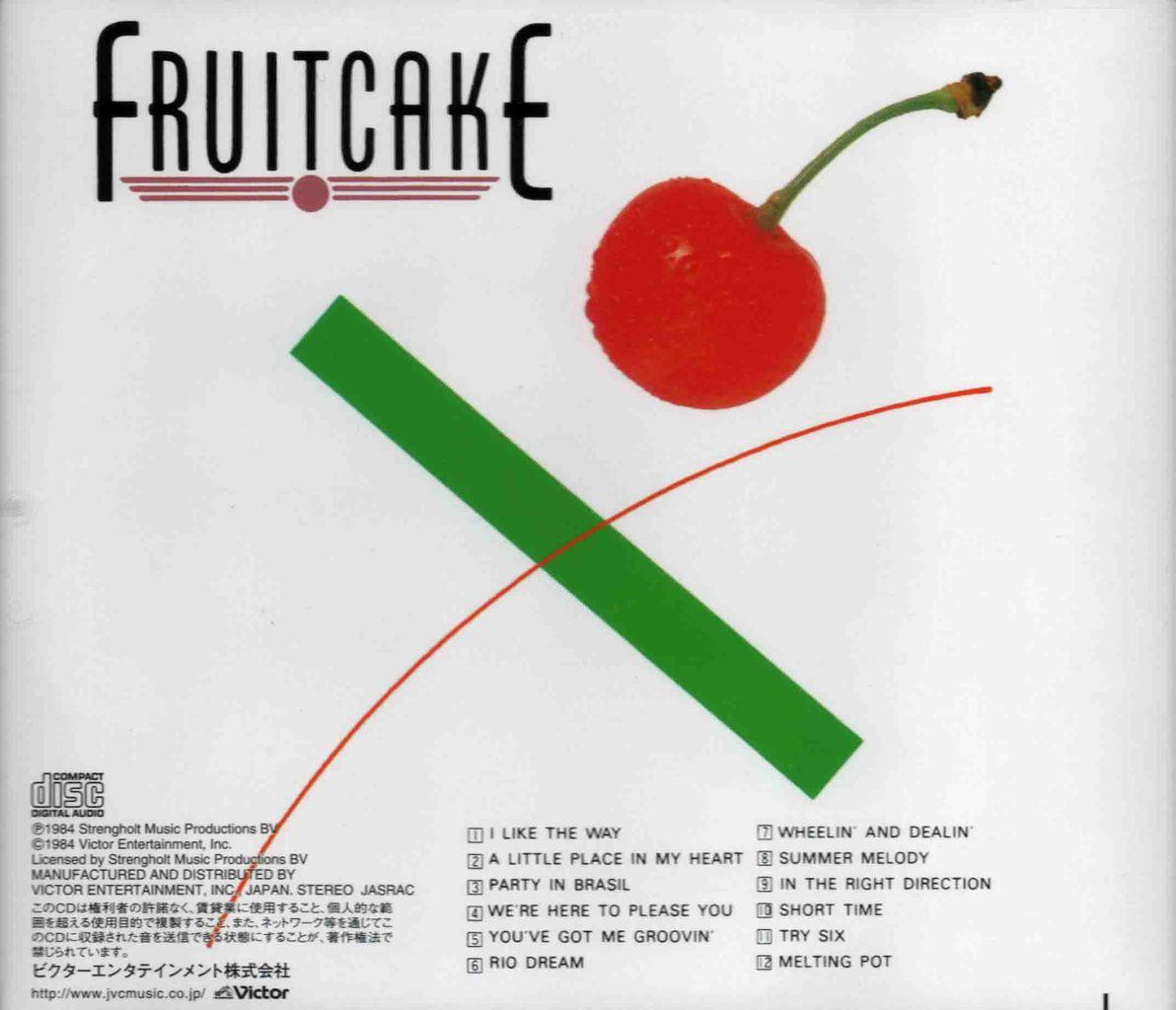 FRUITCAKE-2