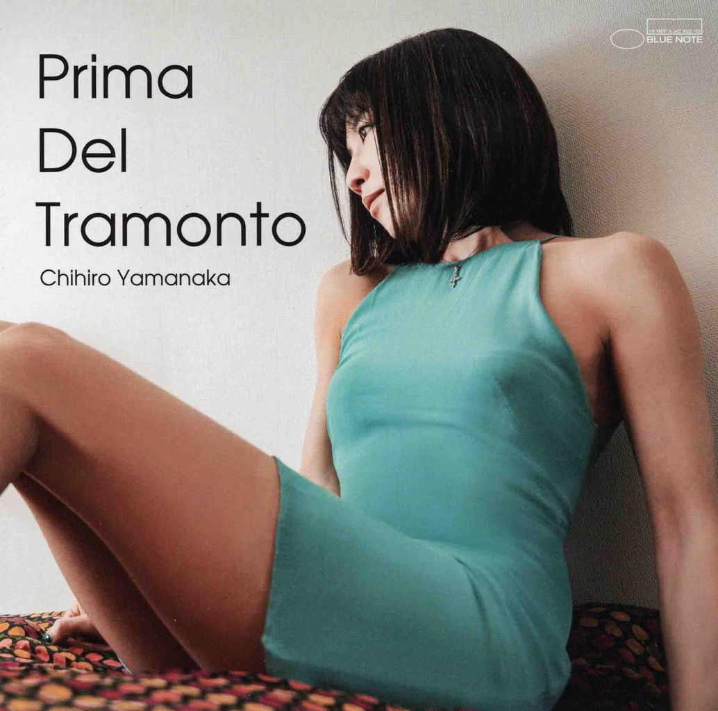 PRIMA DEL TRAMONTO-1