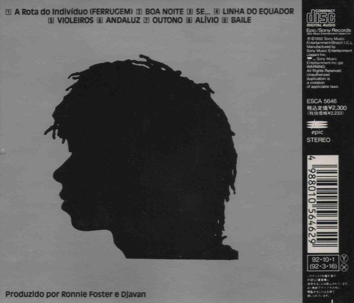 COISA DE ACENDER-2
