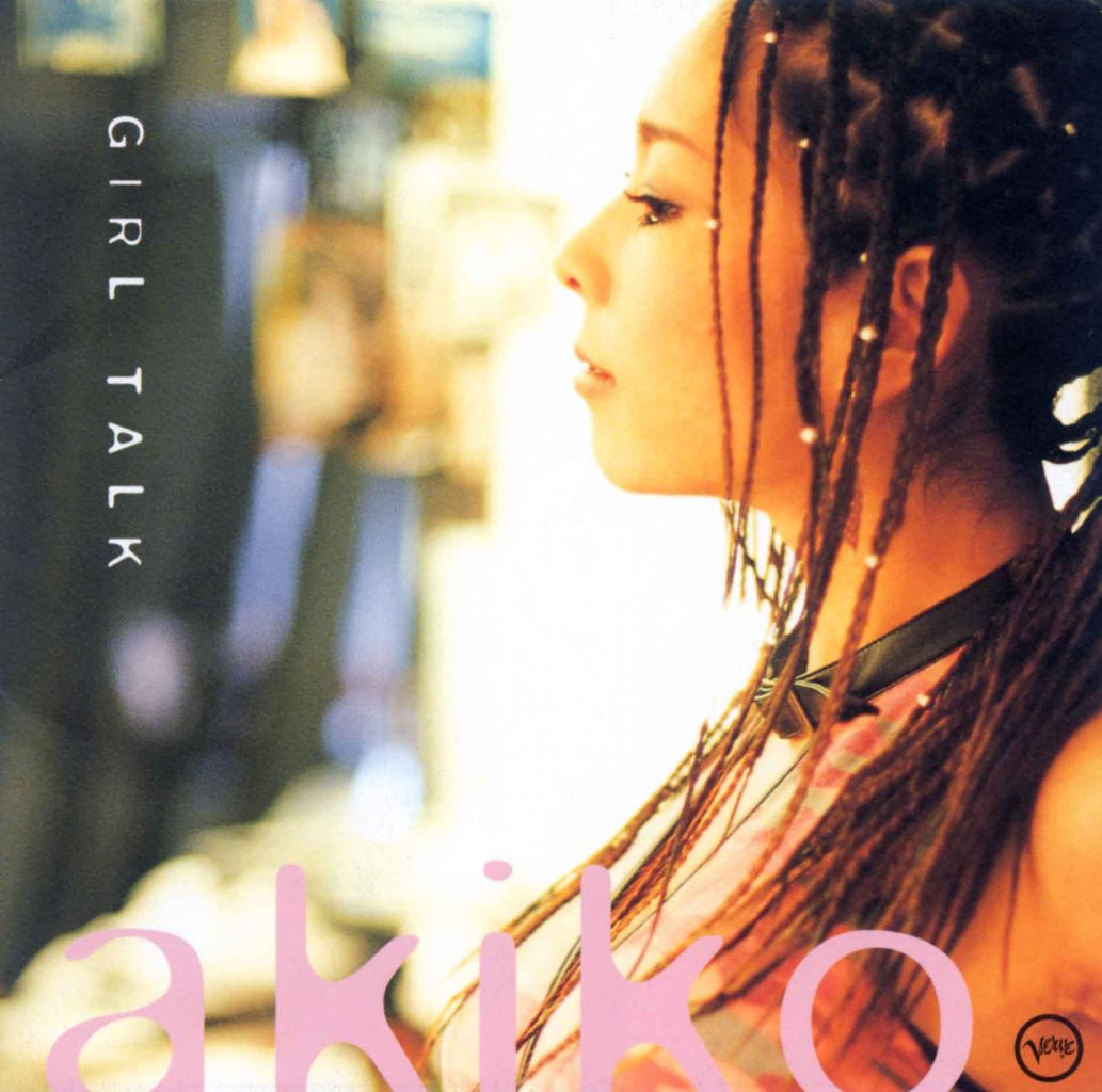 GIRL TALK-1