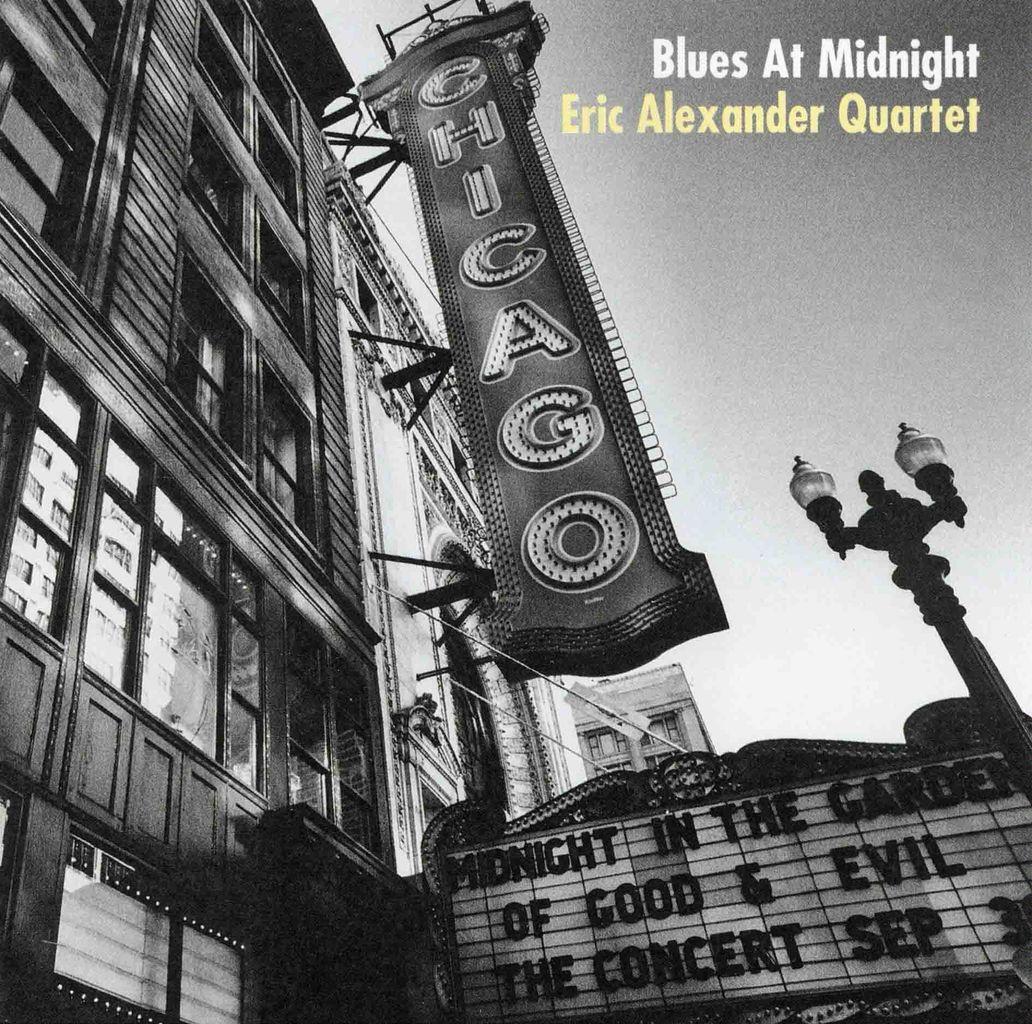 BLUES AT MIDNIGHT-1
