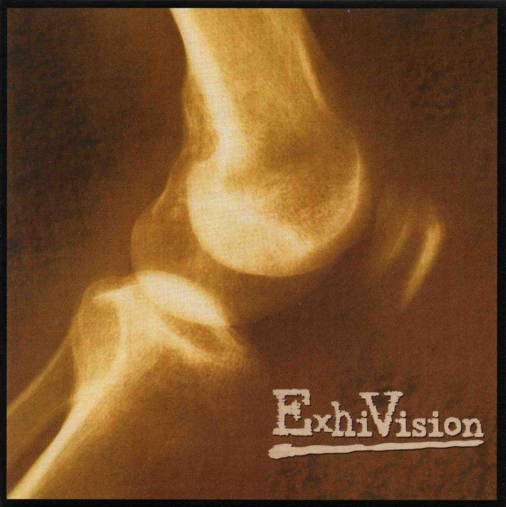 EXHIVISION-1