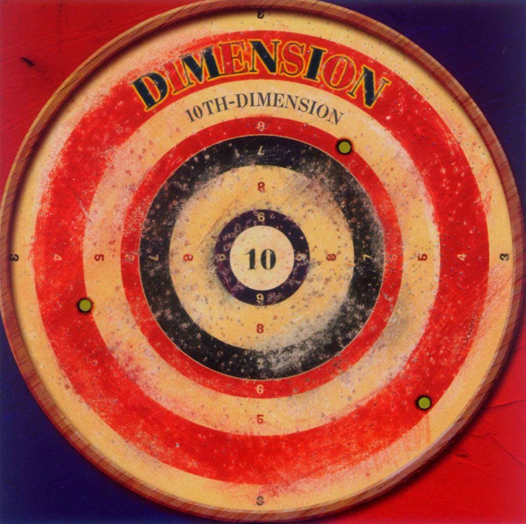 TENTH-DIMENSION-1